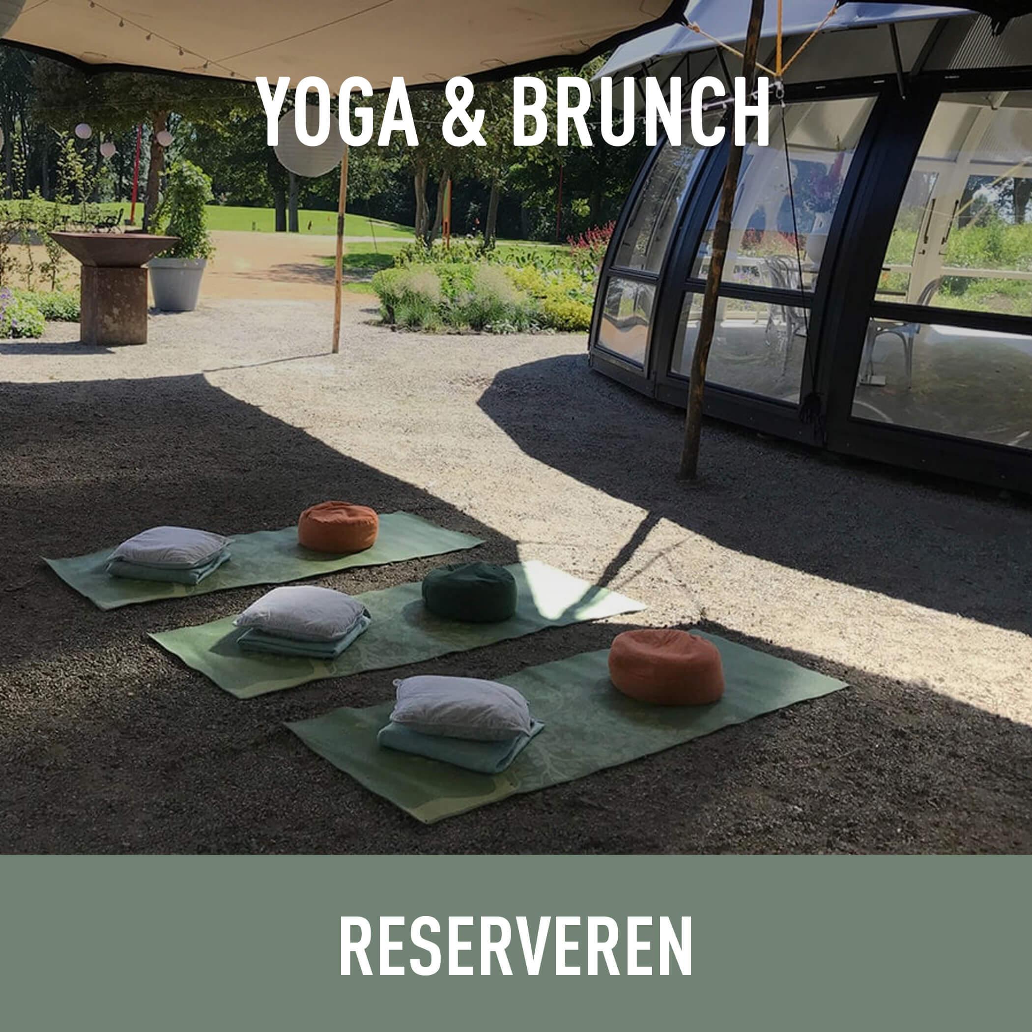 Yoga-bij-abel-restaurant-home